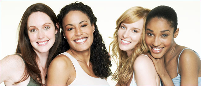 Find a Dentist - Finding a dentist for cosmetic dentistry is easy.